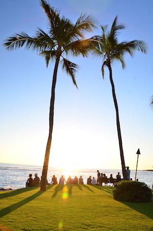 3 Favourite Things in… Kauai